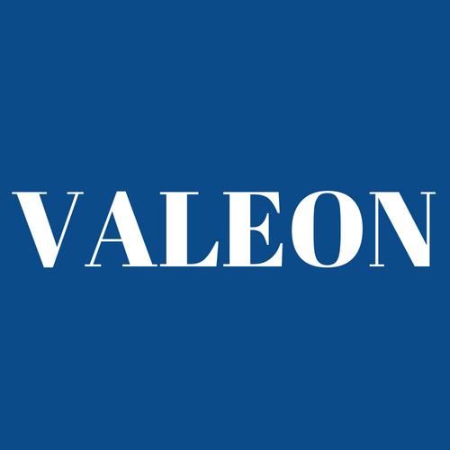 Valeon