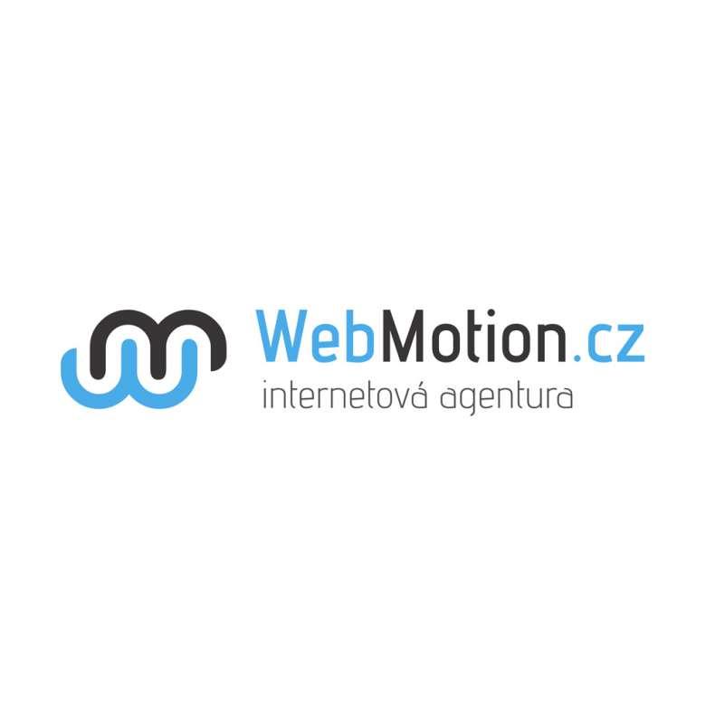 WebMotion